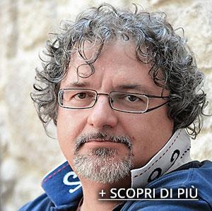 Giordano Mazzi