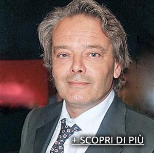 Leo Turrini
